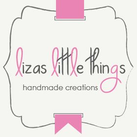 Liza's Little Things