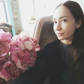 Татьяна Букреева