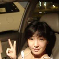 Joo Yeun Ahn