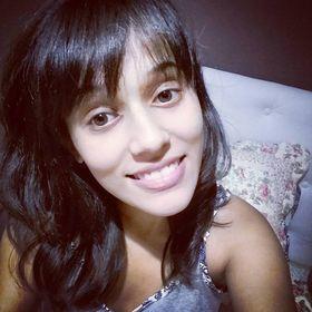 Natalia Lacerda Prado