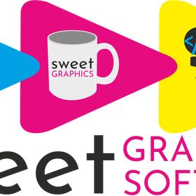 Sweet Graphics & Software