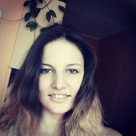 Daniela Dolejší