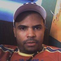 Jodilson Silva