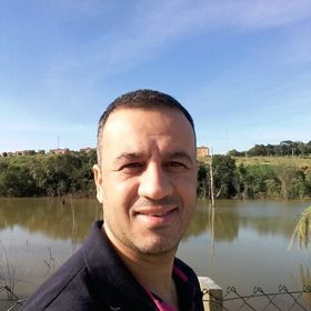 Renaldo Alves De Jesus Alves