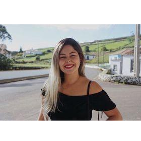 Adriana Mota