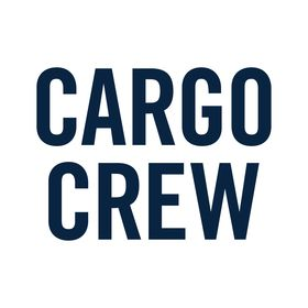 Cargo Crew - The Modern Uniform