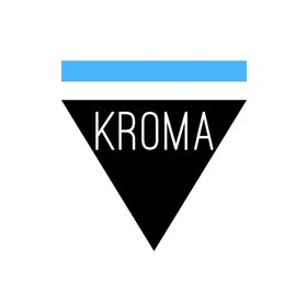 KROMA art mobile magazine