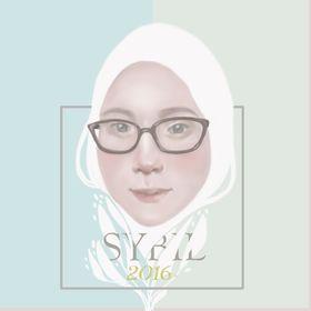Sybil Yusrina Putri
