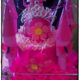 Fairypania gjaemna@gmail.com