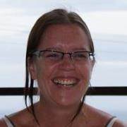 Charmaine Hodgkinson