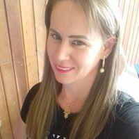 Paula Gabriela