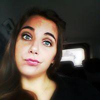Priscila Paladino