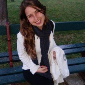 Clarinha A.