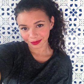 Itamara Soares