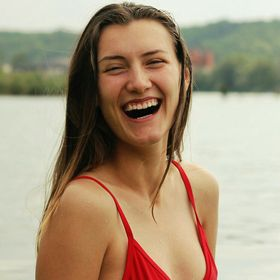 Дарина Припутнева