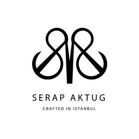 SERAP AKTUG Leather Goods