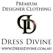 Dress Divine