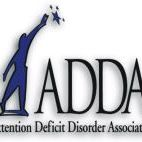 Attention Deficit Disorder Association (ADDA)