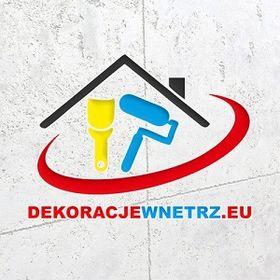 DEKRACJEWNETRZ.EU