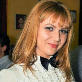 Radulescu Mihaela Alexandra