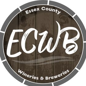 ECWB - Essex County Wineries & Breweries