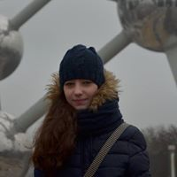 Livia Melichová