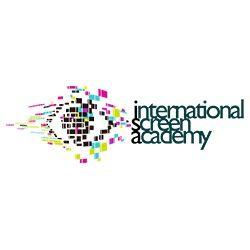 International Screen Academy