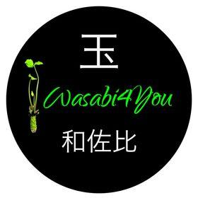 Wasabi4You