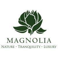 magnoliaresorts