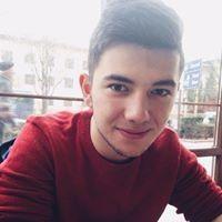 Stancu Raducu-Constantin