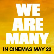We Are Many Movie