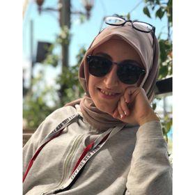 Halise Nur