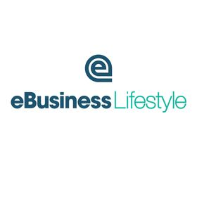 eBusiness Lifestyle