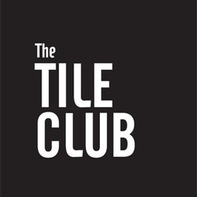 The Tile Club
