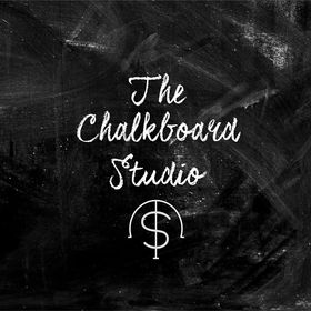 'The Chalkboard Studio' Interior Design and Styling Company