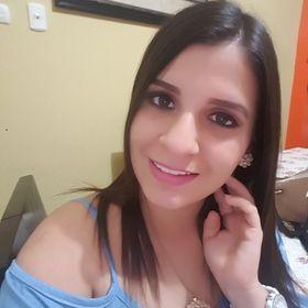 Leslie Añazco Carriel
