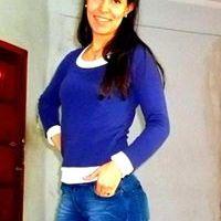 Lore Gonzalez Survano