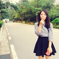 Joy Ki Ppeum Seung