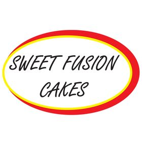 Sweet Fusion Cakes
