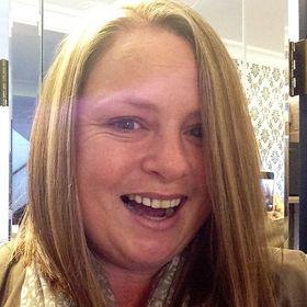 Lisa Barton-Collins
