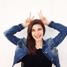 Sofia Mamede