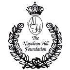 Napoleon Hill Foundation
