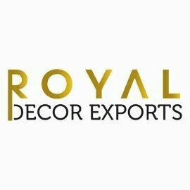 Royal Decor Exports