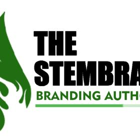 Thestembrand