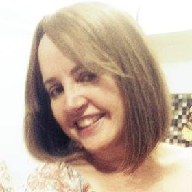 Celia Barbosa