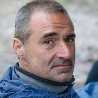 Michael Yoshpa