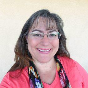Audrey Humaciu: Blogger