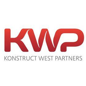 KWP (Konstruct West Partners)