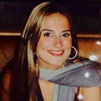 Marcia Rossi