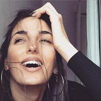Natalia Plakia